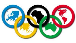 Best-Olympic-Rings